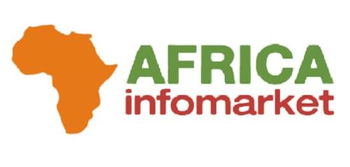 África InfoMarket