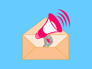 ComuniCrece ofrece diseño y envío de newsletters a un coste mínimo.