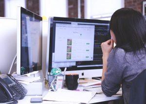 ComuniCrece ofrece páginas web baratas para micropymes, autónomos y organizaciones sociales.