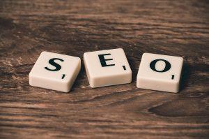 La agencia de marketing ComuniCrece ofrece un completo servicio de auditoría SEO.