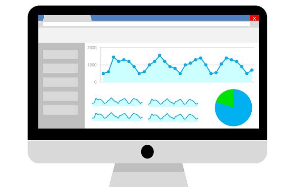 La analítica web ayuda a potenciar el marketing digital de las pymes y organizaciones sociales.