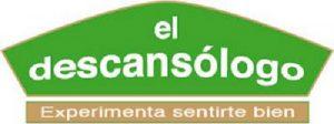 El-Descansologo-ComuniCrece