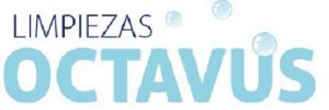Limpiezas-Octavus-ComuniCrece