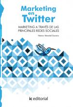 Curso de Marketing en Twitter