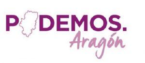 Podemos-Aragon-ComuniCrece