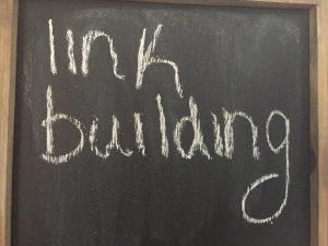 Linkbuilding, estrategia para mejorar el SEO de tu empresa.