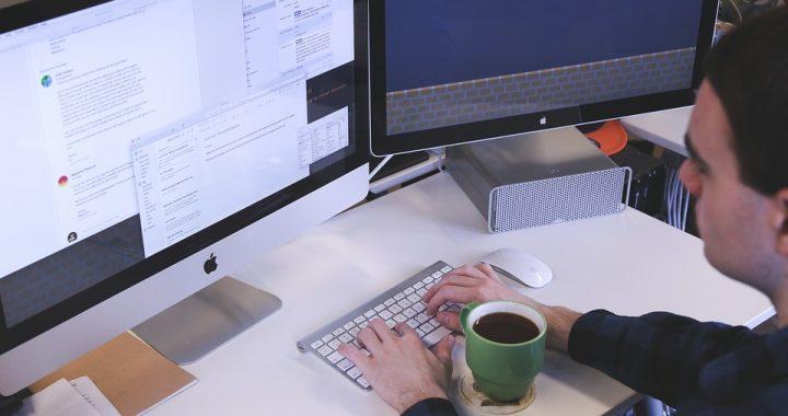 ComuniCrece te enseña a gestionar un negocio digital