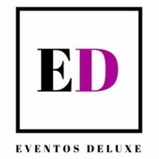 Eventos Deluxe