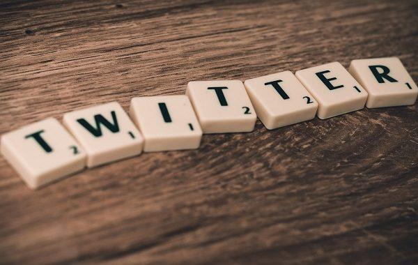 Marketing-Twitter-empresas