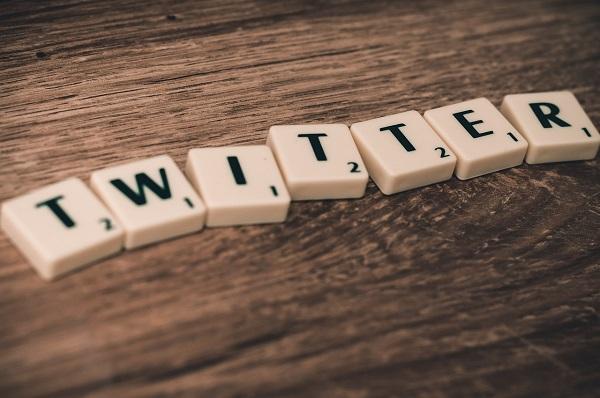 Twitter para empresas : Cómo usar Twitter y vender más en 2019
