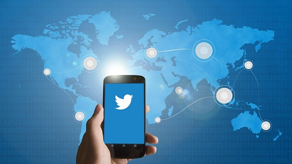 Twitter para empresas: 18 Aplicaciones útiles para impulsar tus ventas en Twitter