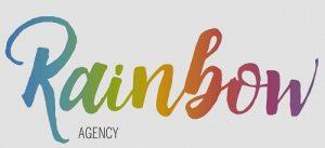 Rainbow Agency confía en ComuniCrece para la promoción de eventos.
