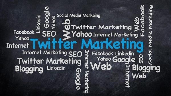 Twitter para empresas: Cómo identificar y captar clientes en Twitter