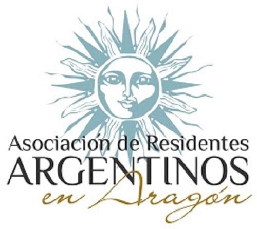 Asociación de Residentes Argentinos en Aragón