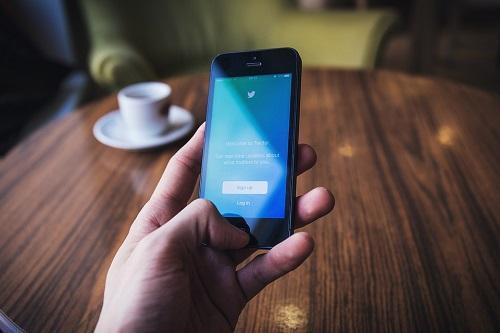 Twitter para empresas: cómo diseñar una estrategia de éxito en 2019