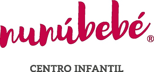 NunúBebé