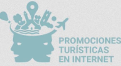Promociones Turísticas en Internet