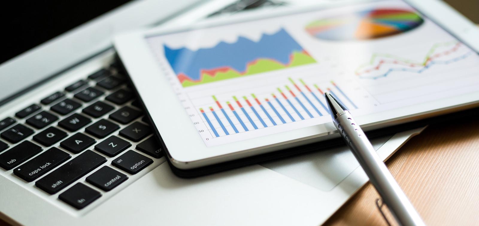 Analítica web: por qué es importante para las empresas