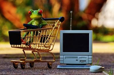 Cómo segmentar al consumidor online