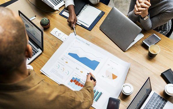 Cómo elaborar un plan de marketing online para una empresa