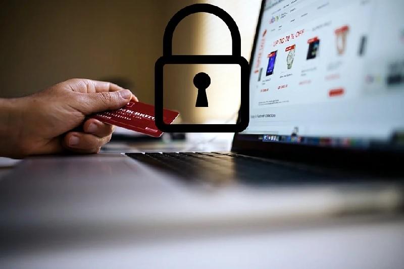 Posicionamiento: SEO, SEM y otras formas de atraer clientes para tu negocio online