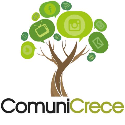 ComuniCrece
