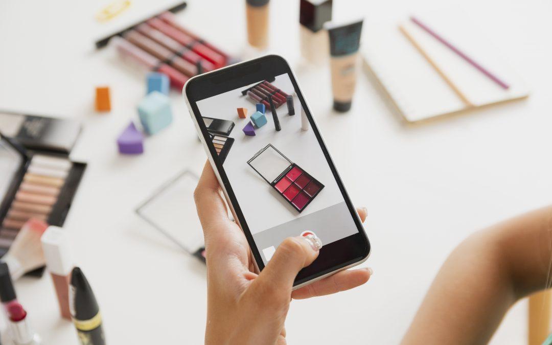 mejora tus fotos en redes sociales