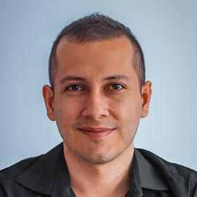 Arturo Salas