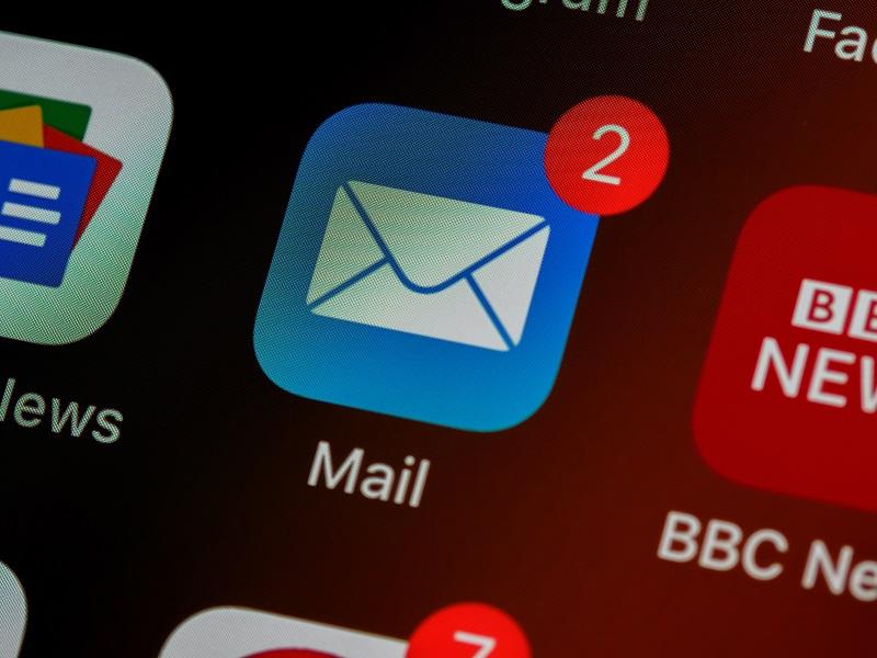 Newsletter de empresas: Cuántas newsletters semanales enviar