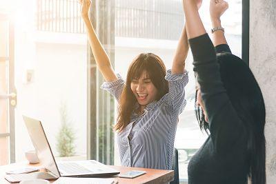 Por qué digitalizar tu negocio: 10 beneficios sorprendentes