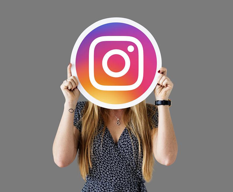Nuevos cambios en el algoritmo de Instagram en 2021