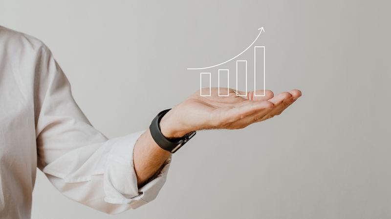 Quiero vender más, ¿por dónde empiezo? Guía práctica para aumentar tus ventas online