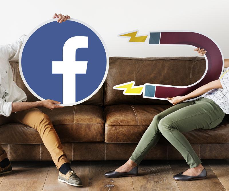 Cómo hacer campañas en Facebook exitosas para tu empresa