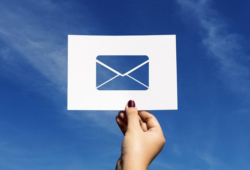Newsletter para empresas: Qué plataformas de e-mail marketing son más eficaces