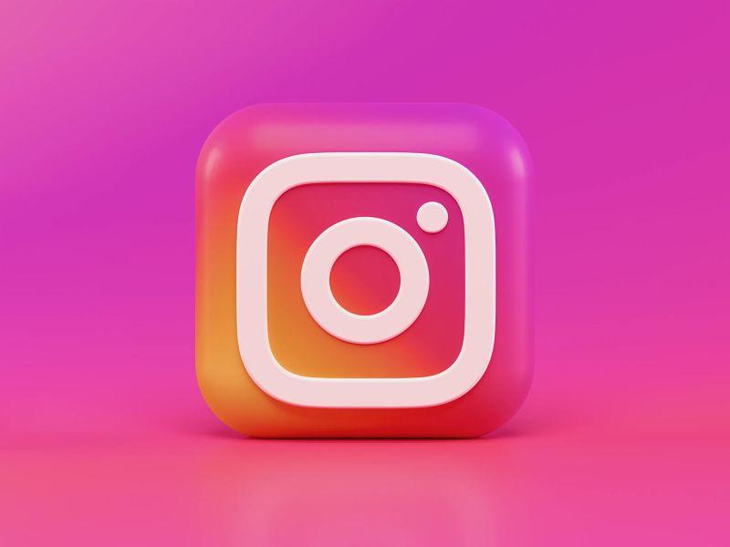 Trucos para crecer en Instagram que seguramente no conocías