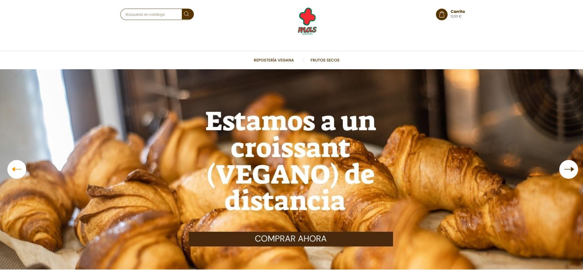 Página web de City House, hecha por la agencia de marketing en Zaragoza ComuniCrece