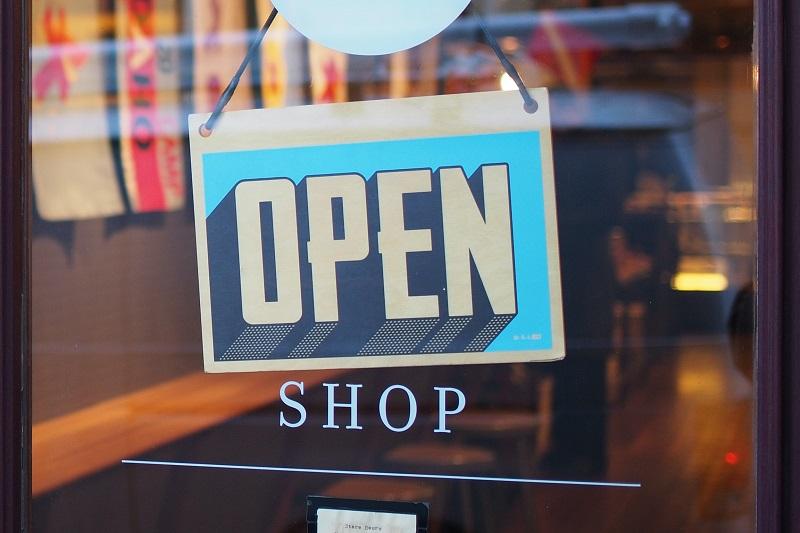 Posicionamiento en Google My Business: Cómo mejorar el SEO local de tu negocio