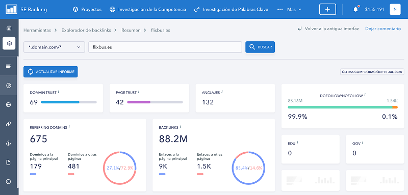 SE-Ranking-agencia-marketing-digital-zaragoza-19