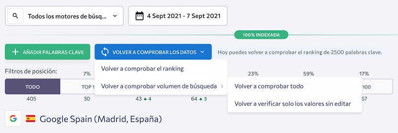 SE-Ranking-agencia-marketing-digital-zaragoza-5